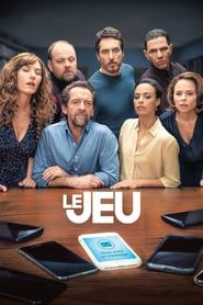 Nothing to Hide (Le jeu) Online With English Subtitles IN HD ► Best Movies Now, Movies To Watch Free, Good Movies, Popular Movies, Rent Movies, Prime Movies, Movies Box, Movies Free, 2018 Movies