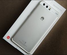 Huawei P10 Price In Bangladesh! The top quality Smartphone brand in the world Huawei brings a high performance Smartphone in Bangladesh Market name Huawei P10. The Huawei P10 release in Bangladesh Market February, 2017. If you are a Bangladeshi Smartphone buyer and want to buy a new Huawei Smartphone in BD Market with 4GB High …