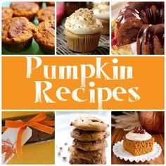 Pumpkins will be fresh next month so start planning the pumpkin recipes! YUM! $ #pumpkin