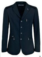 Pikeur Garito Show Coat