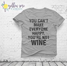 1eaeae26128 21 Best Wine Shirts images