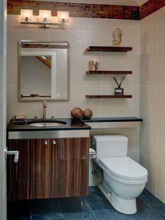 banheiros-decorados (82)