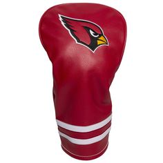 Arizona Cardinals Vintage Single Head Cover