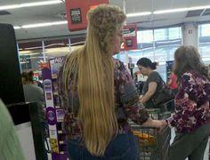 People of Walmart Part 14 - Pics 9