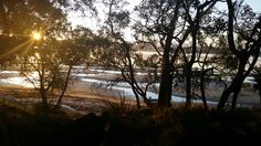 Great Bay - Bruny Island