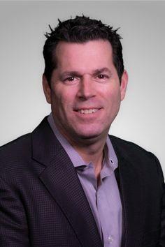 John Loparco opinó sobre Movilidad Empresarial