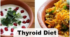 Flat Belly thyroid diet plan for weight loss and weight management Hypothyroidism Diet Plan, Thyroid Diet, Thyroid Health, Health Diet, Thyroid Disease, Weight Loss Diet Plan, Lose Weight, Good Cholesterol Foods, Cholesterol Guidelines