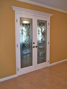 A rich mahogany interior striped door from ETO Doors just in time for the holidays | Living Room Inspiration | Pinterest | Eto doors Flush doors and Doors & A rich mahogany interior striped door from ETO Doors just in time ... pezcame.com