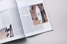 Futu Magazine 07/08 on Behance