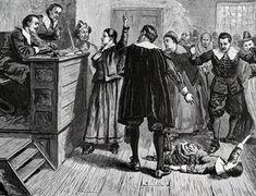 La espeluznante historia de las brujas de Salem: http://www.muyinteresante.es/historia/preguntas-respuestas/cual-es-la-verdadera-historia-de-las-brujas-de-salem-251412930412
