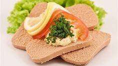 Danish Food Culture - Danish Cuisine and Cooking - Copenhagen Portal