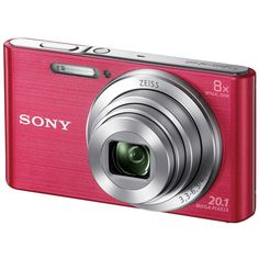 For great deals on cameras, camcorders & accessories, please visit www.PopPopexchange.