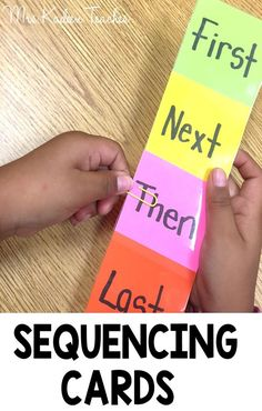 Teach Your Child to Read - Guided reading ideas. Help students understand how to sequence stories with a easy retelling chart. - Give Your Child a Head Start, and.Pave the Way for a Bright, Successful Future. Guided Reading Lessons, Reading Resources, Reading Strategies, Reading Skills, Guided Reading Activities, Reading Stories, Reading Centers, Reading Groups, Reading Club