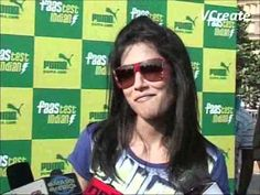 Chitrangada Singh says Akshay Kumar and Gul Panag are very very fit.