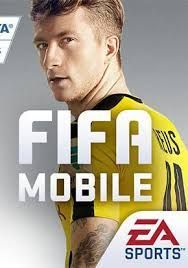 Fifa Mobile Mod Apk You Can Add Free Coins And Points For Android Ios In 2020 Mobile Game Cheating Fifa