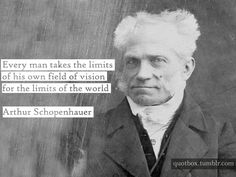 Defying the Forces of Will and Natural Craving through the Magical     Tower com The Essays of Arthur Schopenhauer  Studies in Pessimism   Arthur  Schopenhauer