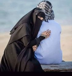 Learn Quran Academy provide the Quran learning services at home. Our mission to teach Quran with proper Tajweed and Tafseer to worldwide Muslim community. Muslim Men, Muslim Brides, Muslim Girls, Cute Muslim Couples, Cute Couples, Sweet Couples, Arab Couple, Muslim Images, Muslim Couple Photography