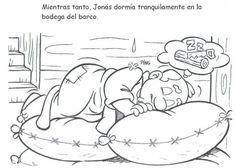 Jonas 6