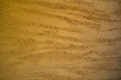 Enduit monocouche à l'argile Argilus, Jaune tournesol