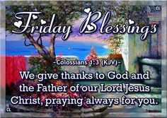 Friday Blessings  friday good morning friday quotes friday blessings good morning friday blessed friday quotes friday blessing quotes friday blessing images