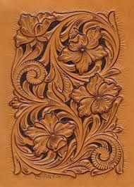 Resultado de imagem para north west style saddle pattern