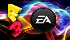 Electronic Arts presenterà 6 nuovi titoli all'E3 tra cui il nuovo gioco dei Criterion