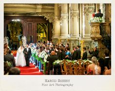 Emotions, Wedding, Ideas, Photography, Pictures, Brazil, Rio de Janeiro, Marcio Sheeny, Photographer
