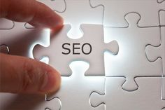 Importance of SEO for Businesses