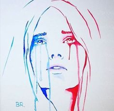 When I close my eyes, I hear them scream. I see them running, trying to save their lives. I can also see the 10 children who stood no chance and died. The terrorism in France scared me. But not jus…