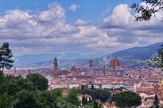 http://www.123rf.com/photo_38993219_view-of-florence-from-the-surrounding-hills-italy.html
