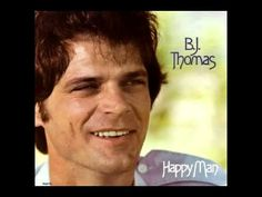 Happy Man (Remastered), an album by B. Thomas on Spotify Z Music, Music Albums, Gospel Music, Music Lyrics, Christian Song Lyrics, Christian Music, B J Thomas, Aretha Franklin, Greatest Songs