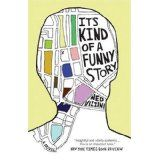 The best book on mental health and teens that I have ever read.