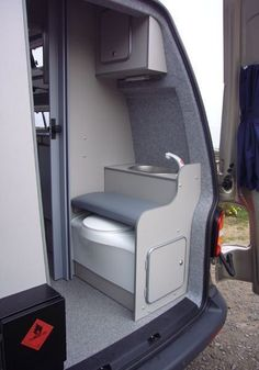 A campervan is a particular sort of camping car. The campervan will be called a Dormobiles in the uk as well. The campervan will be known as a motor caravan in the uk. Campervan hire at Glastonbury Festival has come… Continue Reading → Sprinter Camper, Kangoo Camper, Mercedes Sprinter, Minivan Camper Conversion, Sprinter Van Conversion, Vw Camper Conversions, Rv Campers, Camper Trailers, Travel Trailers