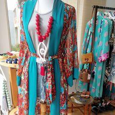 UNIQUE KIMONO BY ELENA.TSIARA . Collection 2018 handmade in Greece #kimonos #greek #fashion #fashiondesigner #onepiece #style #summermood