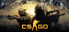 The unique solution to stop CS:GO(Counter-Strike: Global Offensive) gambling!!