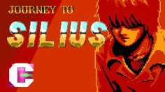 CFX - Journey To Silius
