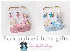 Personalised baby gifts christening gifts presents christening personalised baby gifts negle Gallery