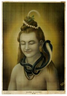 The unique position of Lord Shiva Shiva Parvati Images, Mahakal Shiva, Shiva Statue, Shiva Art, Hindu Art, Lord Shiva Hd Images, Shiva Lord Wallpapers, Om Namah Shivaya, Lord Shiva Family