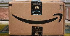 Nicht nur Prime-Kunden können bei Amazon sparen. Auch wenn der Online-Gigant seinen Abo-Service mit immer mehr Vorteilen versieht, gibt es..