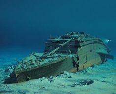 Titanic - Seite 5