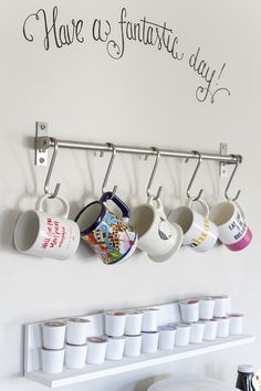 DM-DIY-Coffee-Bar-33-Small