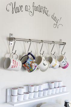 DM-DIY-Coffee-Bar-33-Small