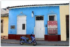 From BandbCuba Bed and Breakfast in Cuba we offer you the best accommodation in Cuba. We have been working since 2011 to suggest more than 30 destinations, like Vinales, Varadero or La Havana.