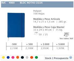 Bloc personalizado Cilux, calidad polipiel, con 100 horas lisas blancas para anotaciones. Puedes comprarlo personalizado o sin marcaje. http://andaluzadeserigrafia.blogspot.com.es/2016/03/bloc-personalizado-cilux-calidad-polipiel.html