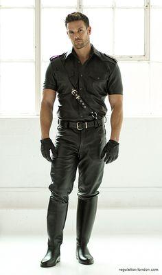 New Mens Designer 100 Genuine Lambskin Soft Biker Leather Jacket Shirt All Size Leather Gloves, Leather Men, Leather Pants, Biker Leather, Moda Men, Leather Fashion, Mens Fashion, Leder Outfits, Hommes Sexy