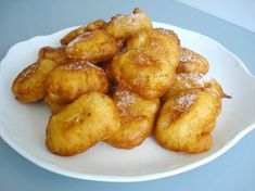 Apple Desserts, Köstliche Desserts, Mexican Food Recipes, Sweet Recipes, Argentina Food, Venezuelan Food, Decadent Cakes, Pastry And Bakery, Slow Food