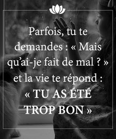 les plus beaux proverbes à partager : les plus beaux proverbes à partager : Létat nest-il pas là pour pr True Quotes, Motivational Quotes, Inspirational Quotes, Positive Affirmations, Positive Quotes, Staff Motivation, Manipulation, French Quotes, Proverbs