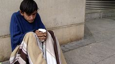 "In Spain, a mobile app was developed to denounce beggars on the street as having ""anti-social behavior"" in order to warn other people to stay away from them.  The app was removed after more than 53,000 people signed this petition."