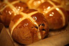 babička by nevěřila. Bread, Food, Brot, Essen, Baking, Meals, Breads, Buns, Yemek