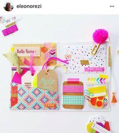 Mini Scrapbook Albums, Scrapbook Journal, Scrapbook Paper, Snail Mail Pen Pals, Snail Mail Gifts, Snail Mail Flipbook, Mail Art Envelopes, Diy Crafts For Girls, Pen Pal Letters